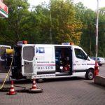 Kanalreinigung-Tankstelle8