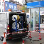 Rohrreinigung-auf-Tankstellen