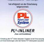Zertifikate-T-Becker