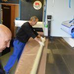 Kanal--und-Rohrsanierung-Point-Liner-Sanierung-02