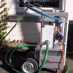 roboterfraes-technik