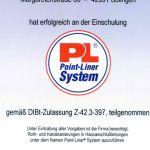 Zertifikat-Thomas-Becker