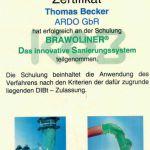 Zertifikate-Thomas-Becker-02